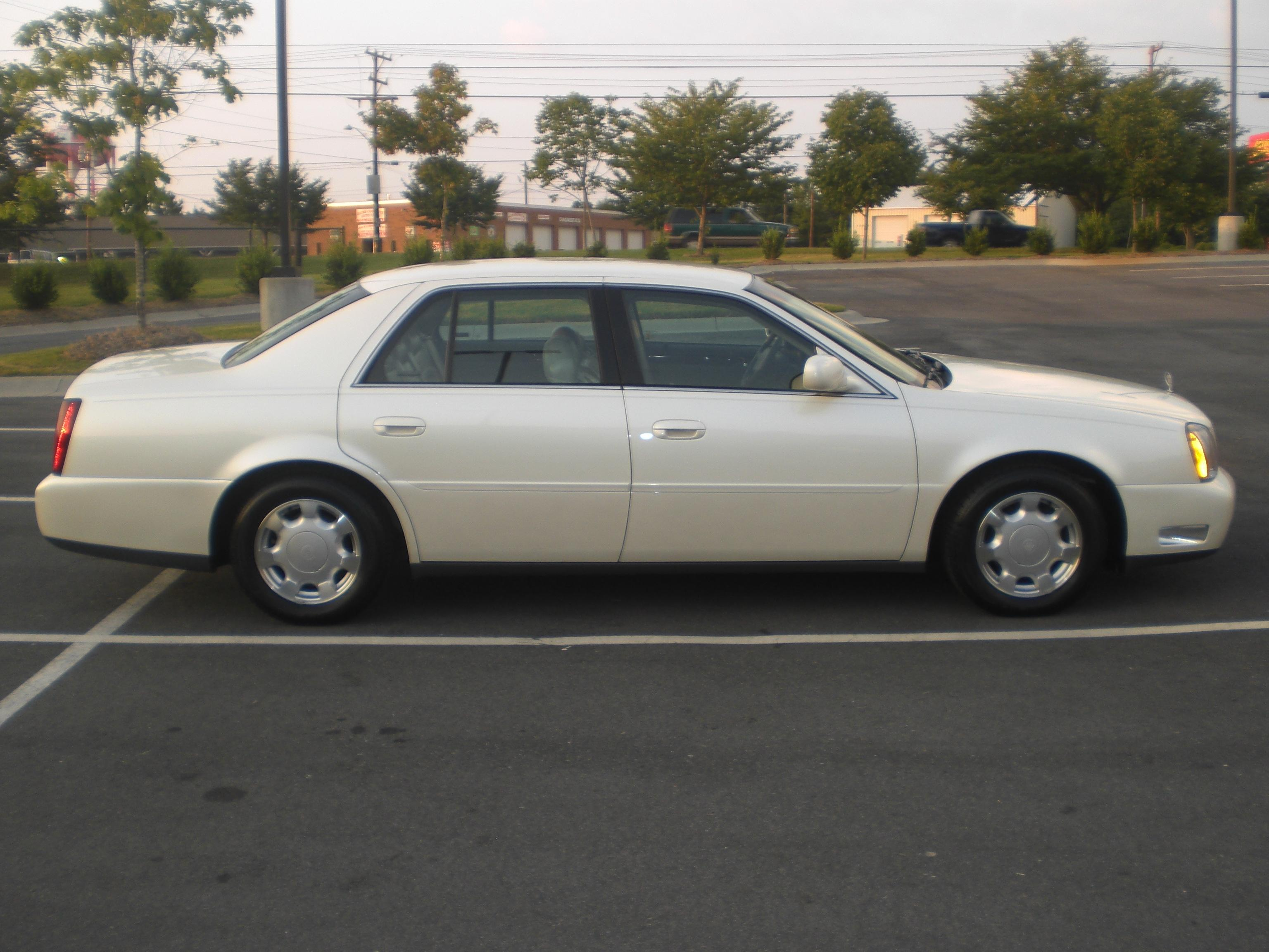 justicekodi 2000 cadillac devilledhs sedan 4d specs. Cars Review. Best American Auto & Cars Review