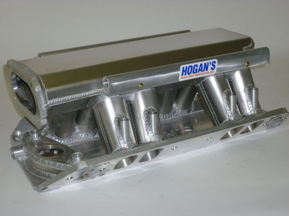 Holley Performance Products Forums