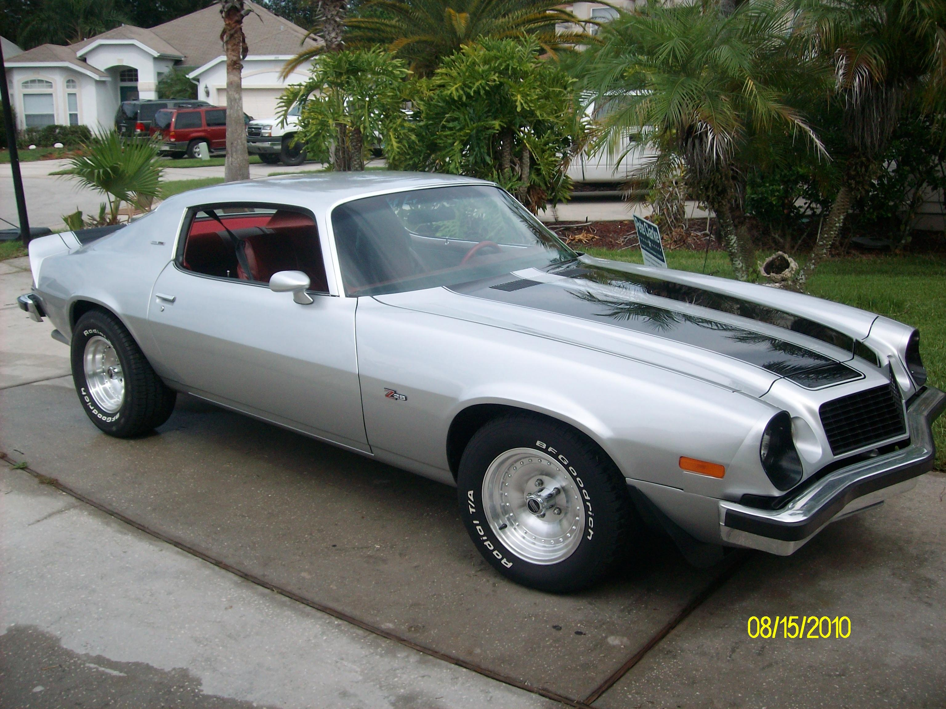 Top 5 Investment Grade Chevy Musclecars You Can Still Afford also 69 Chevrolet Chevelle Ss also 67011 besides Ac Ducts a chevelle moreover 332187655003. on 69 monte carlo parts