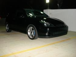 alexaranda10s 2002 Ford Focus
