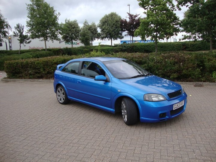 stevegsi 2003 vauxhall astra specs photos modification. Black Bedroom Furniture Sets. Home Design Ideas