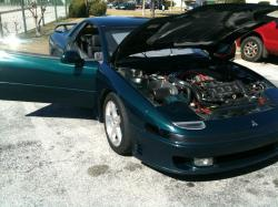 LiL_Jon05's 1993 Mitsubishi 3000GT