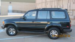 dcm9c1 1996 Toyota Land Cruiser