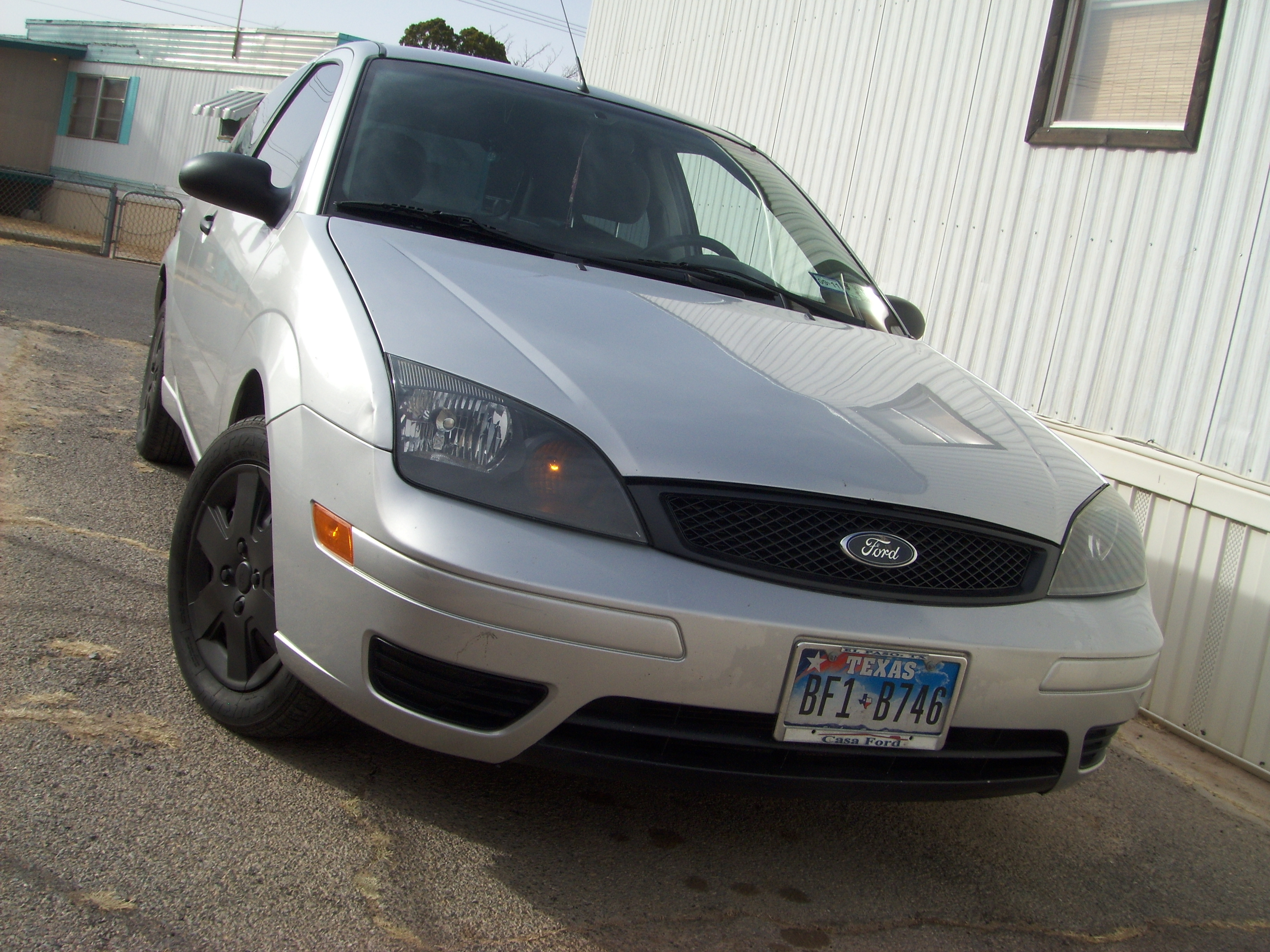 Another ept626 2007 Ford Focus post... - 14747065