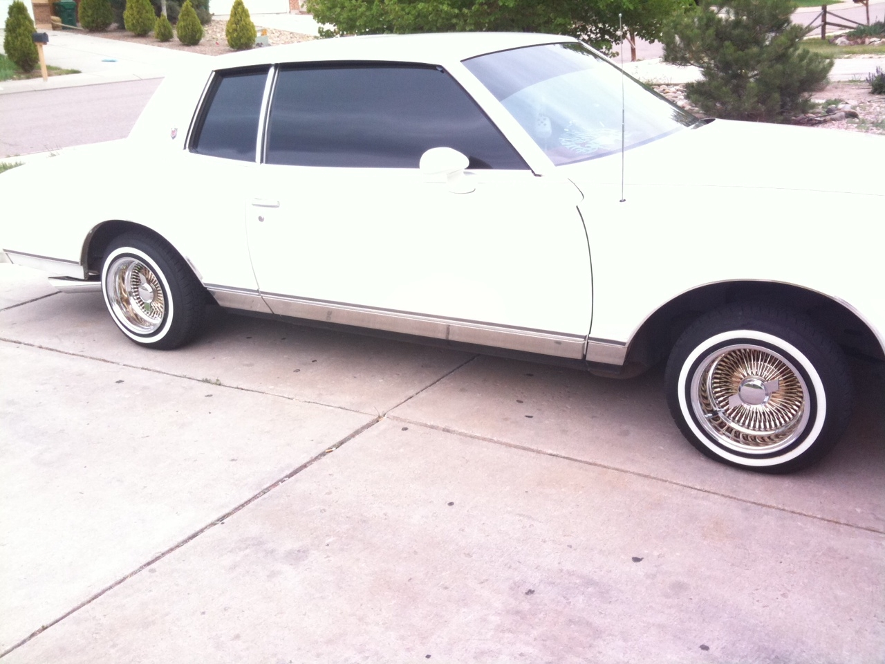 Another Ese_Joker 1978 Chevrolet Monte Carlo post... - 14754591