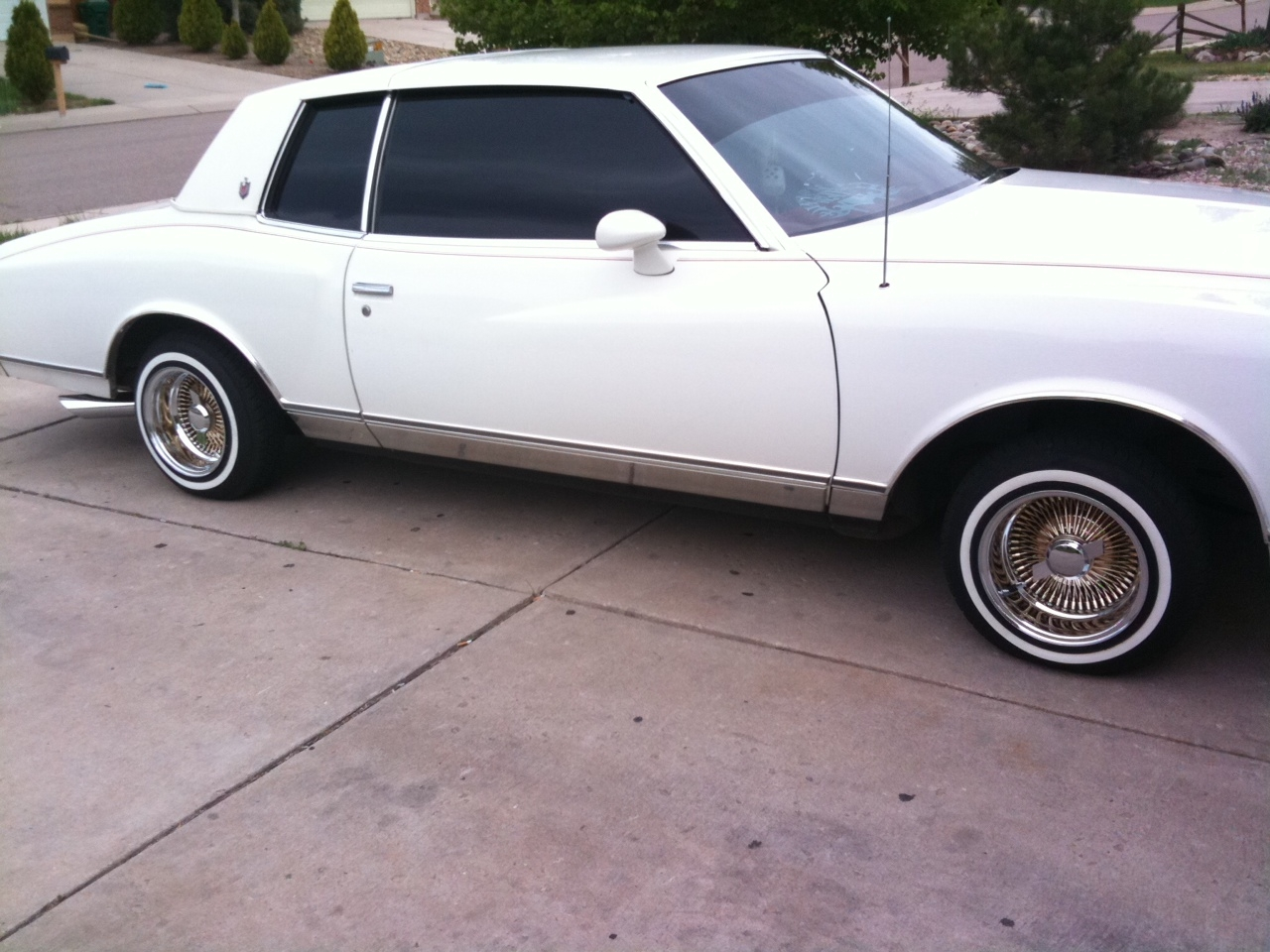 Another Ese_Joker 1978 Chevrolet Monte Carlo post... - 14754592