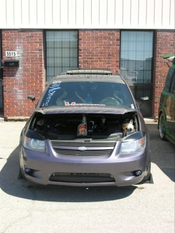 purplecobaltsss 2007 Chevrolet Cobalt