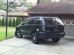 stavale12s 2006 Jeep Grand Cherokee