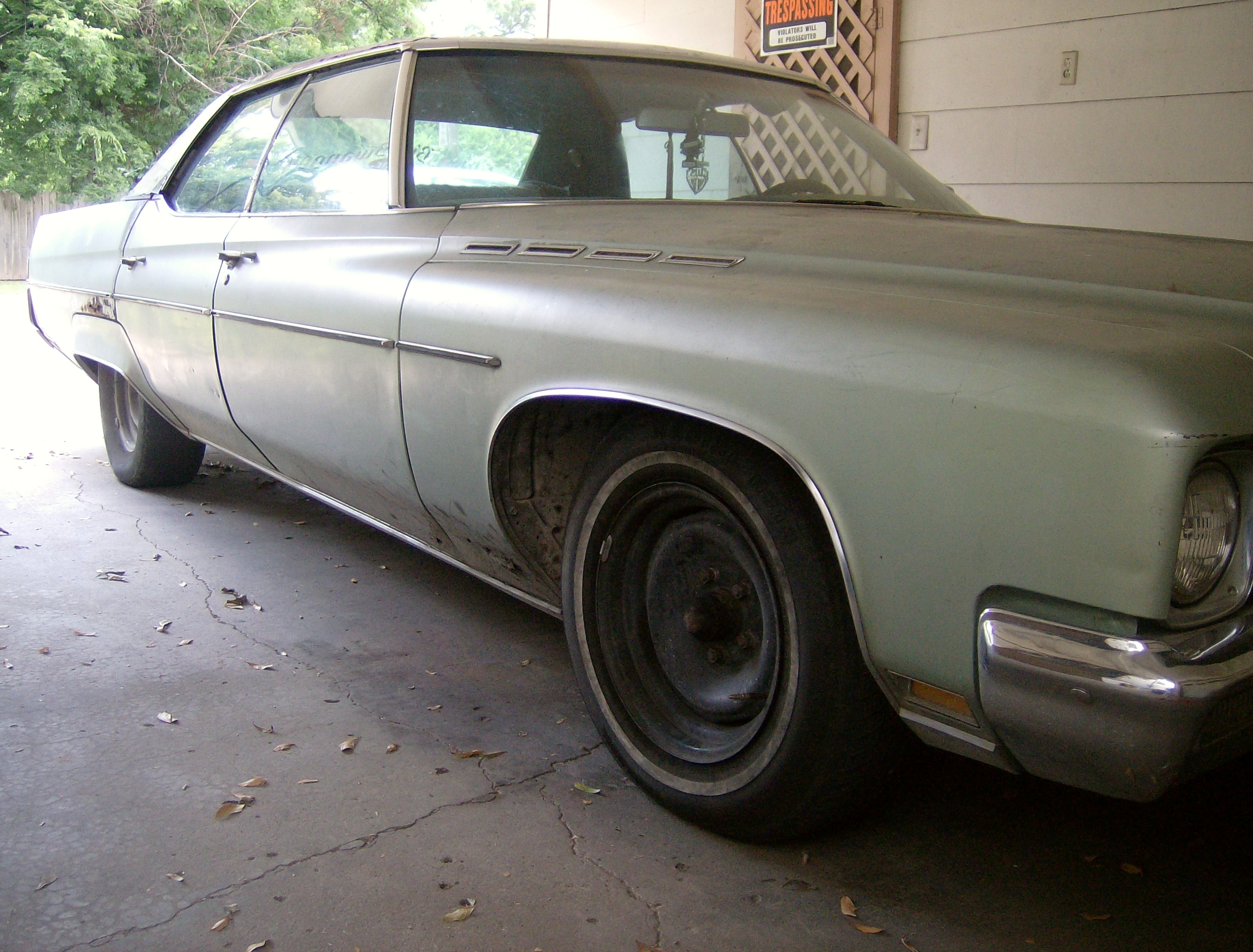 Another mrbookoo 1971 Buick Electra post... - 14756275