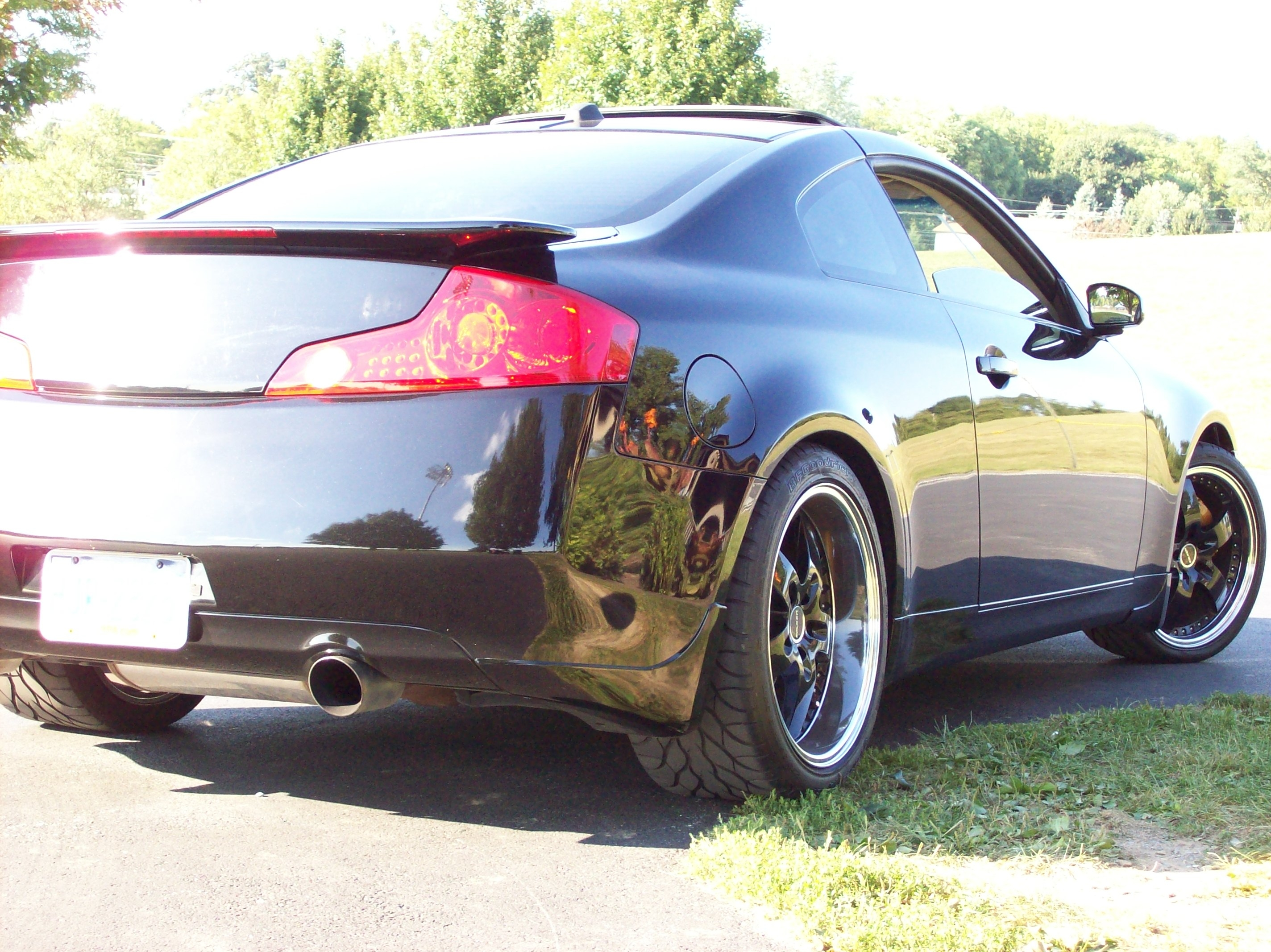 twystd6 39 s 2004 infiniti g g35 coupe 2d in cmch nj. Black Bedroom Furniture Sets. Home Design Ideas