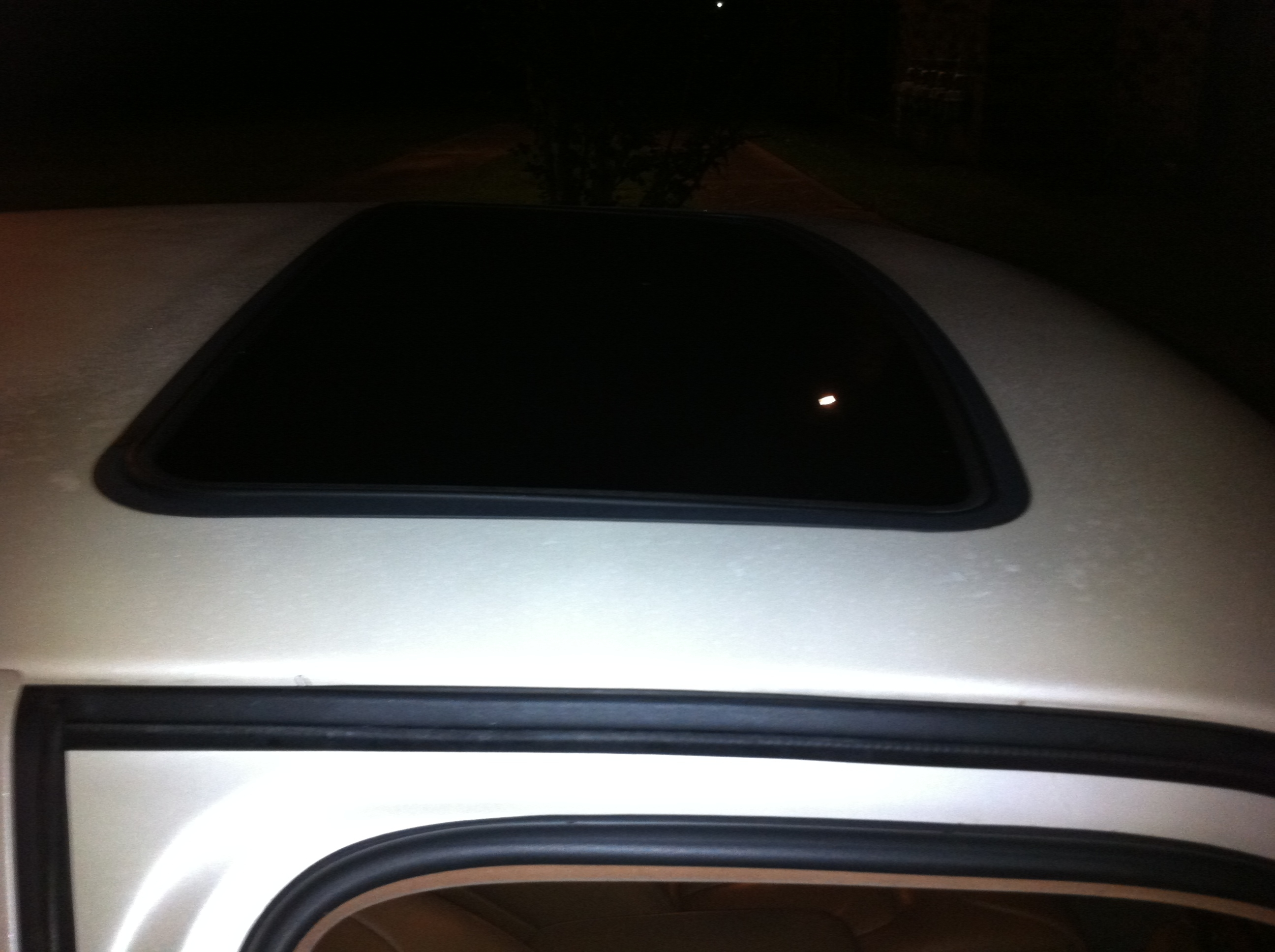 Another BRUTUS_CHOPPA 1998 Cadillac DeVille post... - 14760678