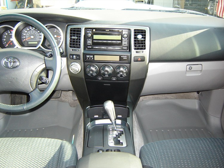 Weathertech Window Visors >> Pic request: Weathertech Floormats Black and Gray on Gray ...