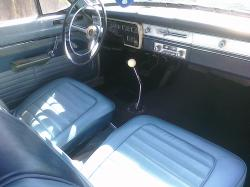 390valiants 1966 Plymouth Valiant