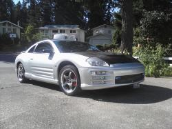 bglatt14s 2000 Mitsubishi Eclipse