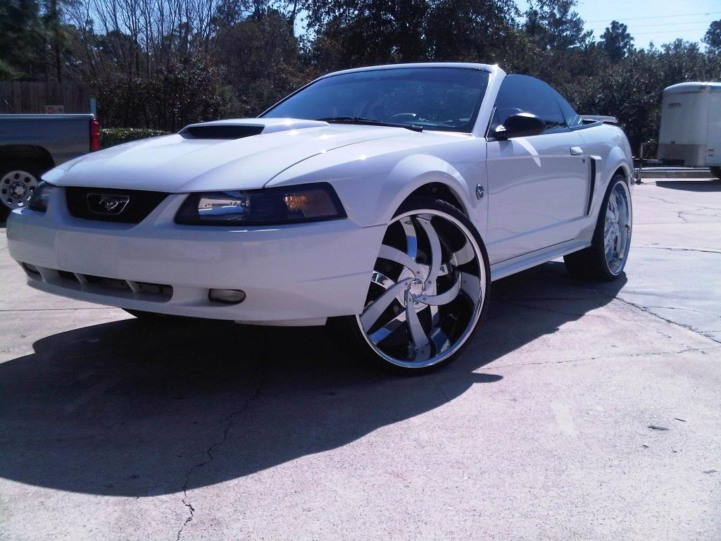 2001 ford mustang gt top speed - car autos gallery