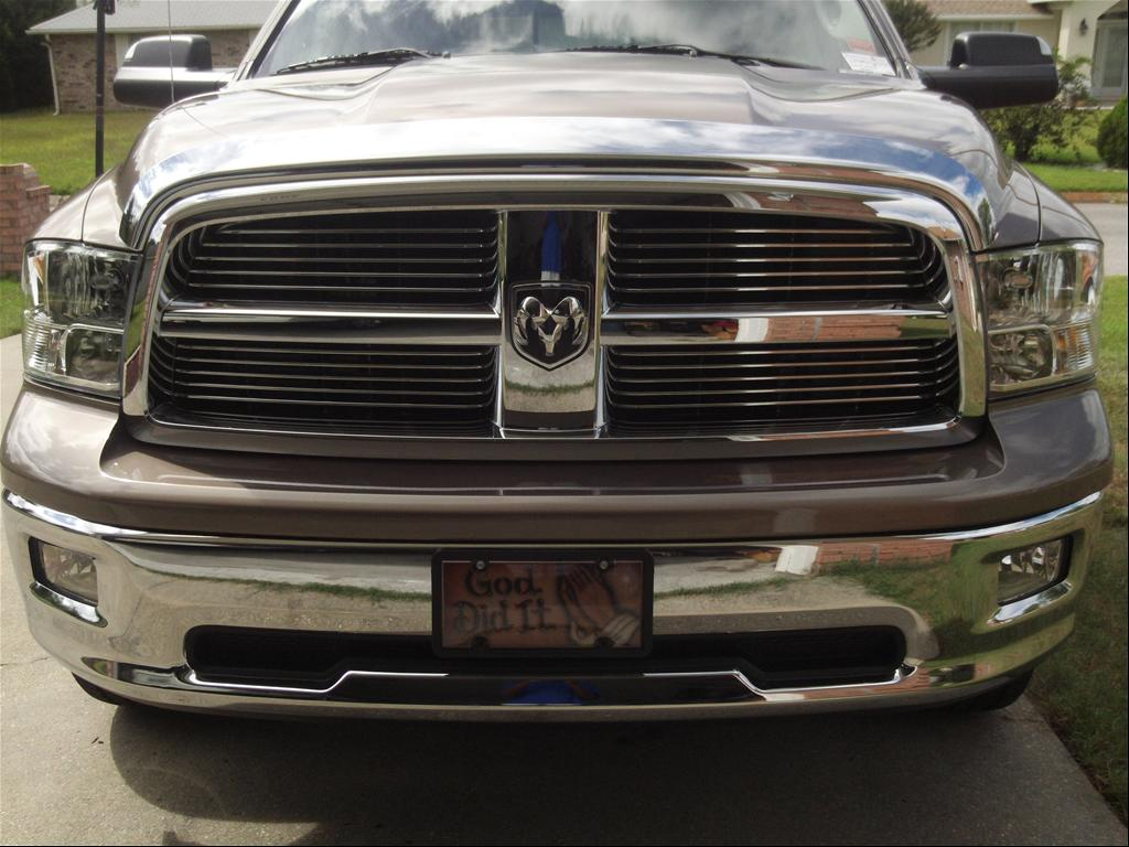 2010 dodge ram 1500 crew cab for sale. Cars Review. Best American Auto & Cars Review