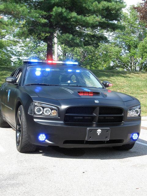 cflash078 2006 Dodge Charger