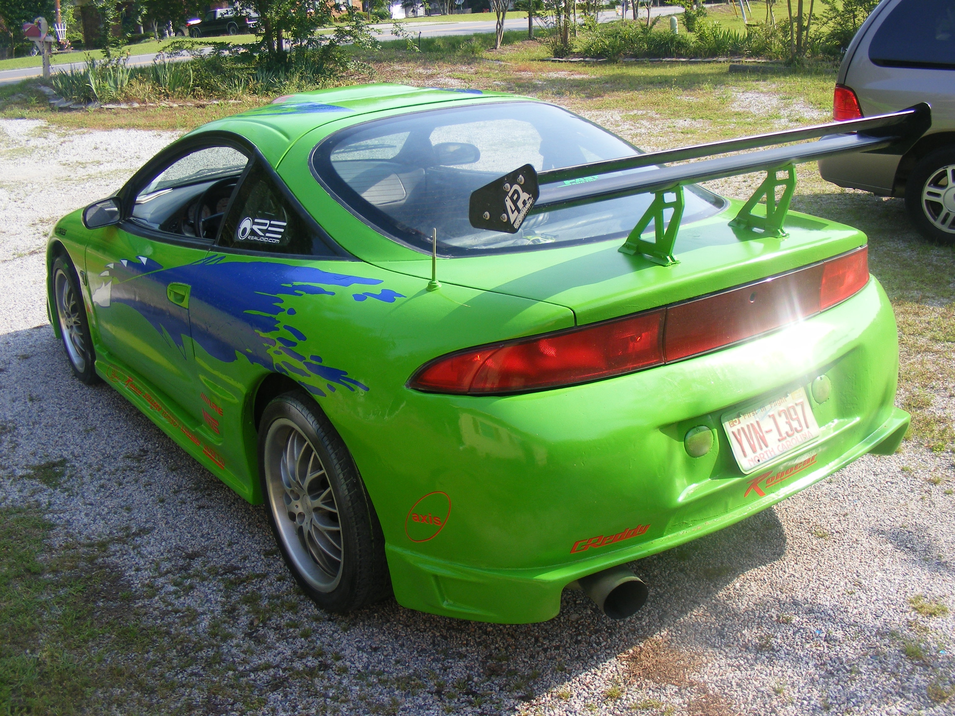 ... fastfurious910 1997 Mitsubishi Eclipse 38850744053_original ...