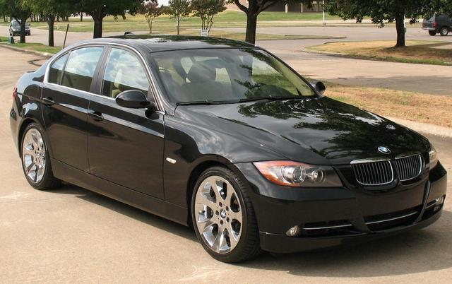 soonerslaw 2008 bmw 3 series335i sedan 4d specs photos modification info at cardomain. Black Bedroom Furniture Sets. Home Design Ideas