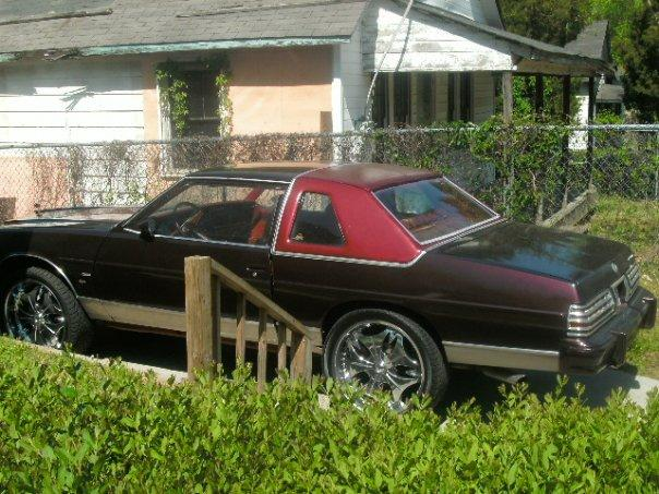 Another tashan27536 1977 Pontiac Bonneville post... - 14780490