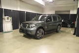Another smokengray 2005 Nissan Pathfinder post... - 14789178