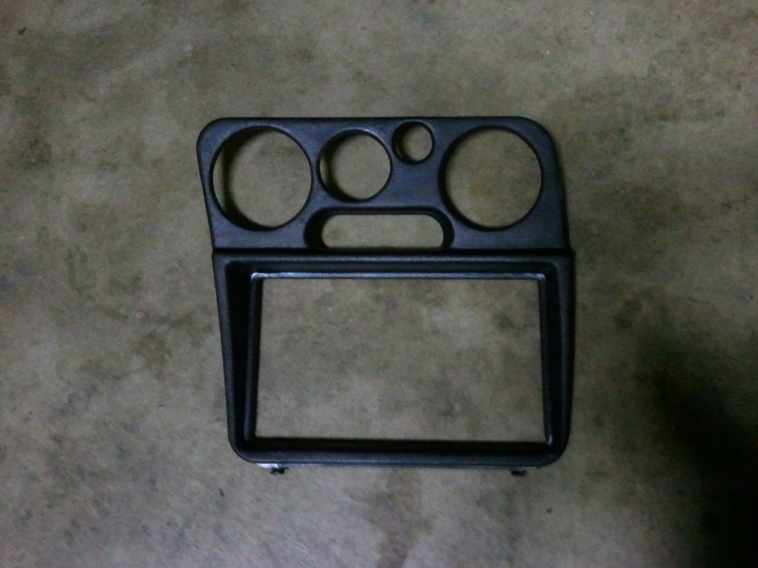 Another amoore020493 1995 Mitsubishi Eclipse post... - 14786686