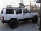 Another brents99civic 1995 Jeep Cherokee post... - 14790549