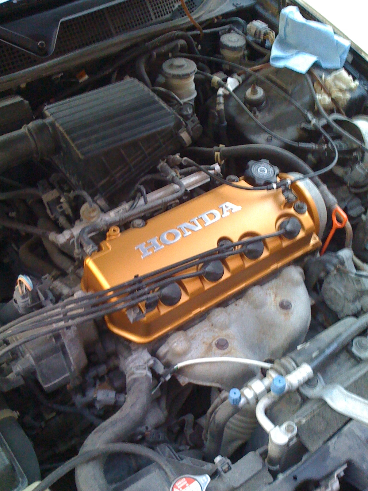 turbo_dreams91 1998 Honda Civic 8601093