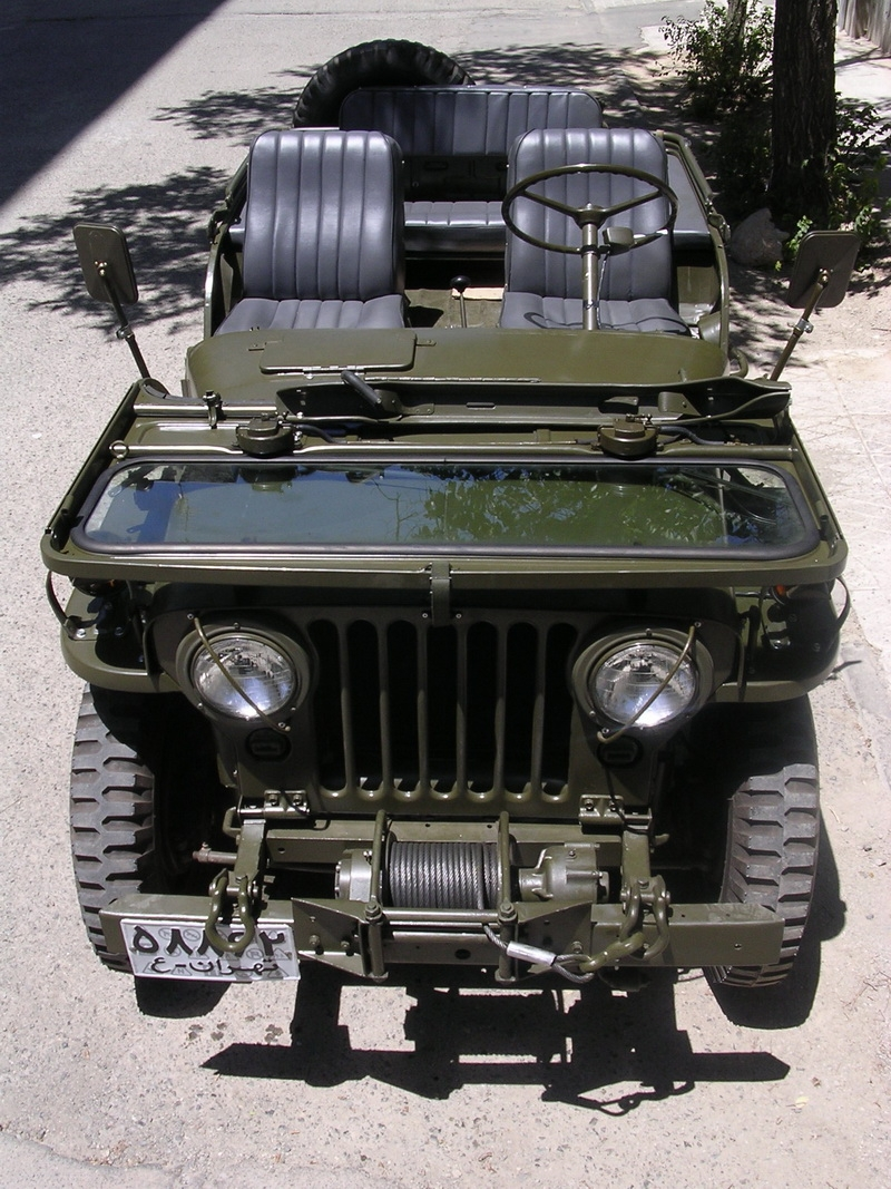 Amir_abbas 1953 jeep willys 38860244005_original