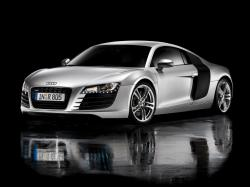bmwsexybitchs 2010 Audi R8
