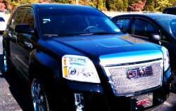 kelley_scott 2010 GMC Terrain