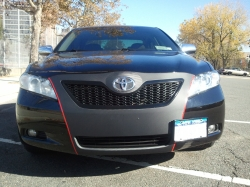 Hiclasss 2009 Toyota Camry