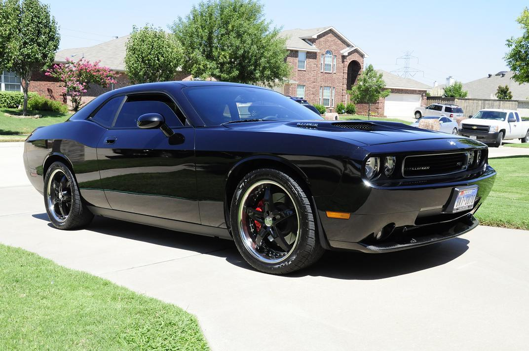 jfritsch1 2010 dodge challengersrt8 coupe 2d specs photos. Black Bedroom Furniture Sets. Home Design Ideas
