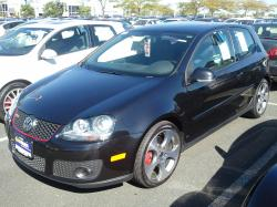nelelegenda 2009 Volkswagen GTI (New)
