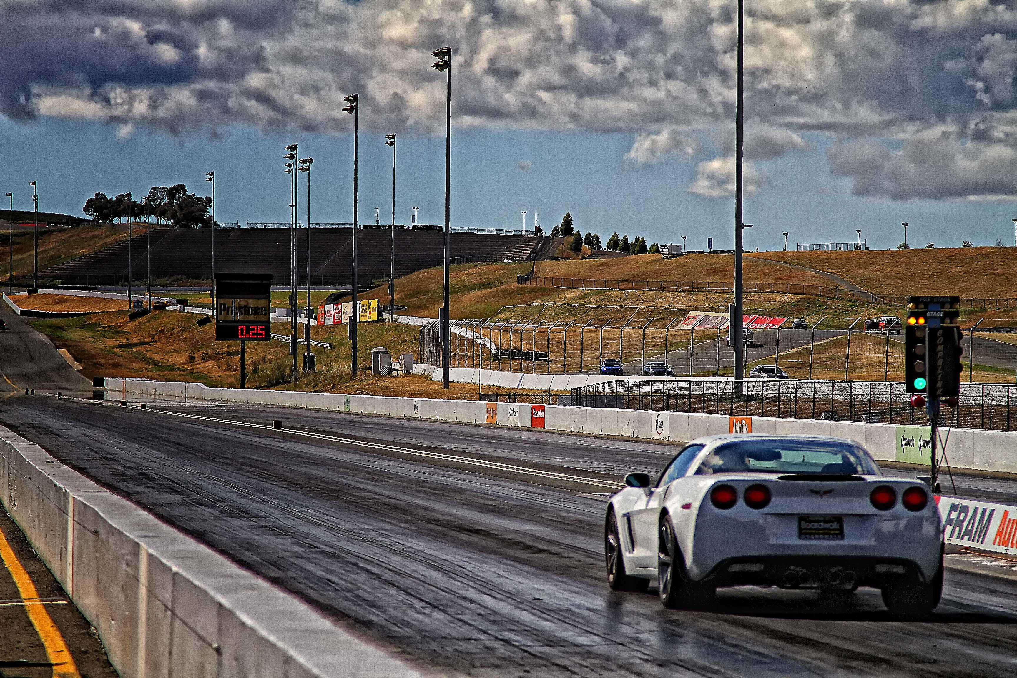 Another UAWITHHD 2010 Chevrolet Corvette post... - 14795604