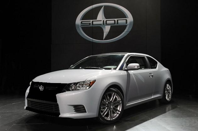 11whitetc 39 s 2011 scion tc hatchback coupe 2d in seattle wa. Black Bedroom Furniture Sets. Home Design Ideas
