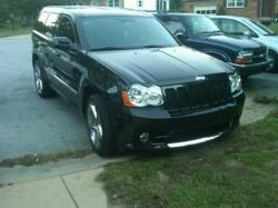 guyd_15 2009 Jeep Grand Cherokee