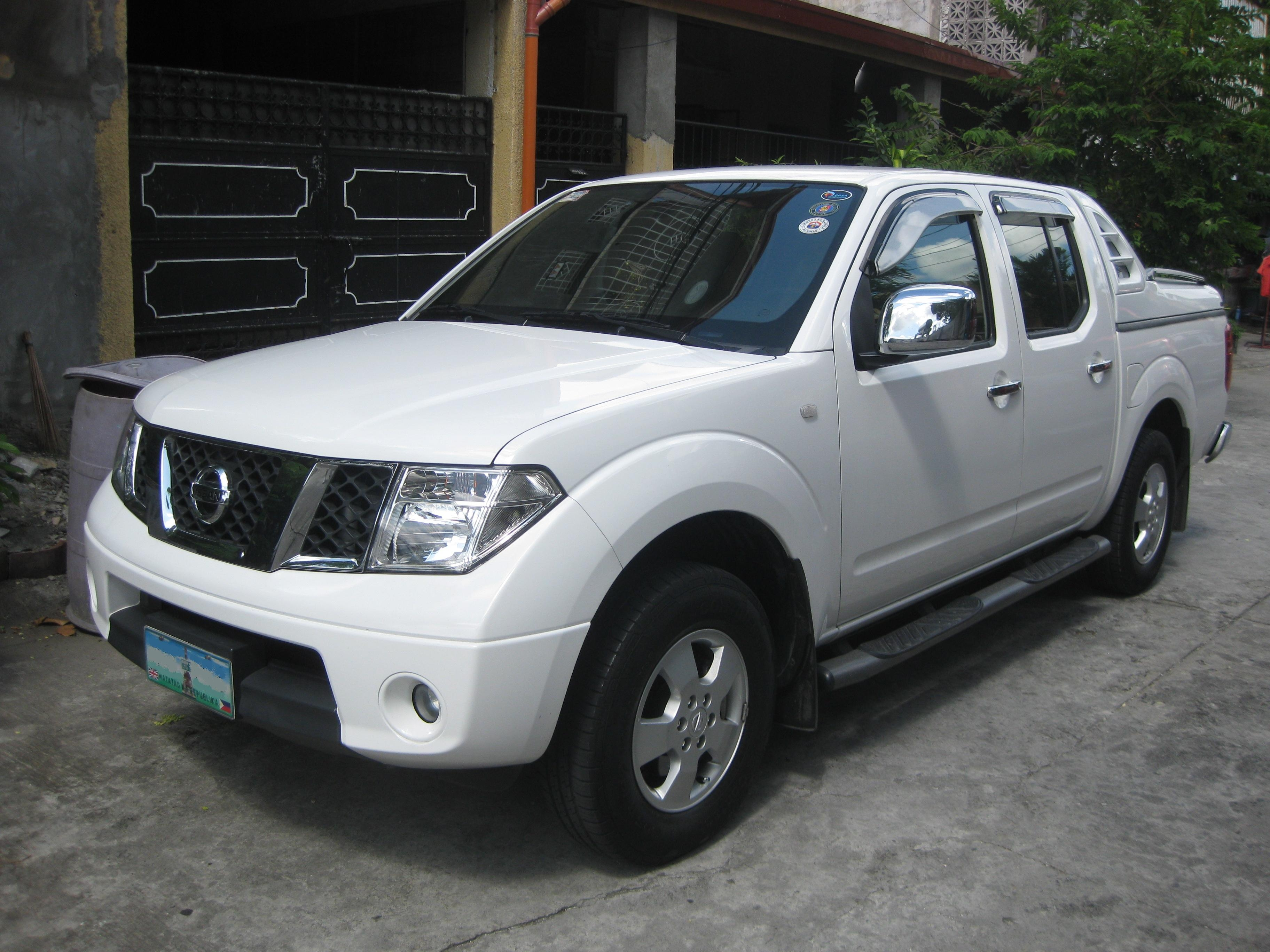 bakerstreet 2010 nissan frontier regular cab specs photos. Black Bedroom Furniture Sets. Home Design Ideas