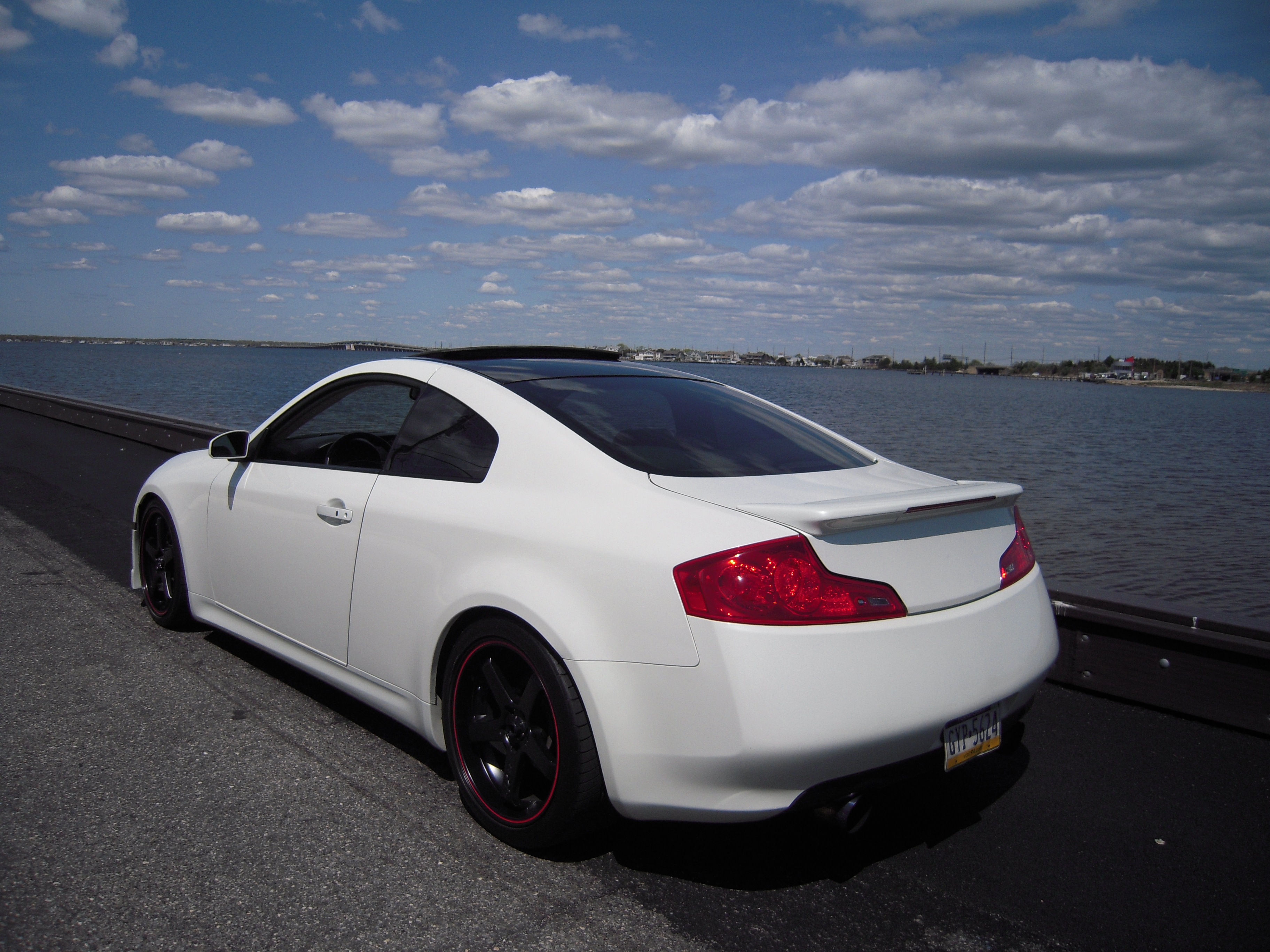 ip g35 coupe 2006 infiniti gg35 coupe 2d specs photos. Black Bedroom Furniture Sets. Home Design Ideas
