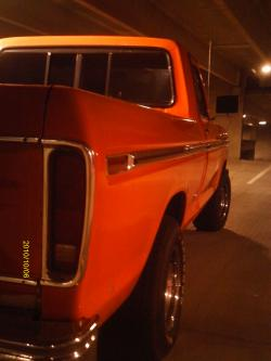gjh_gutierrez23s 1978 Ford F150 Regular Cab