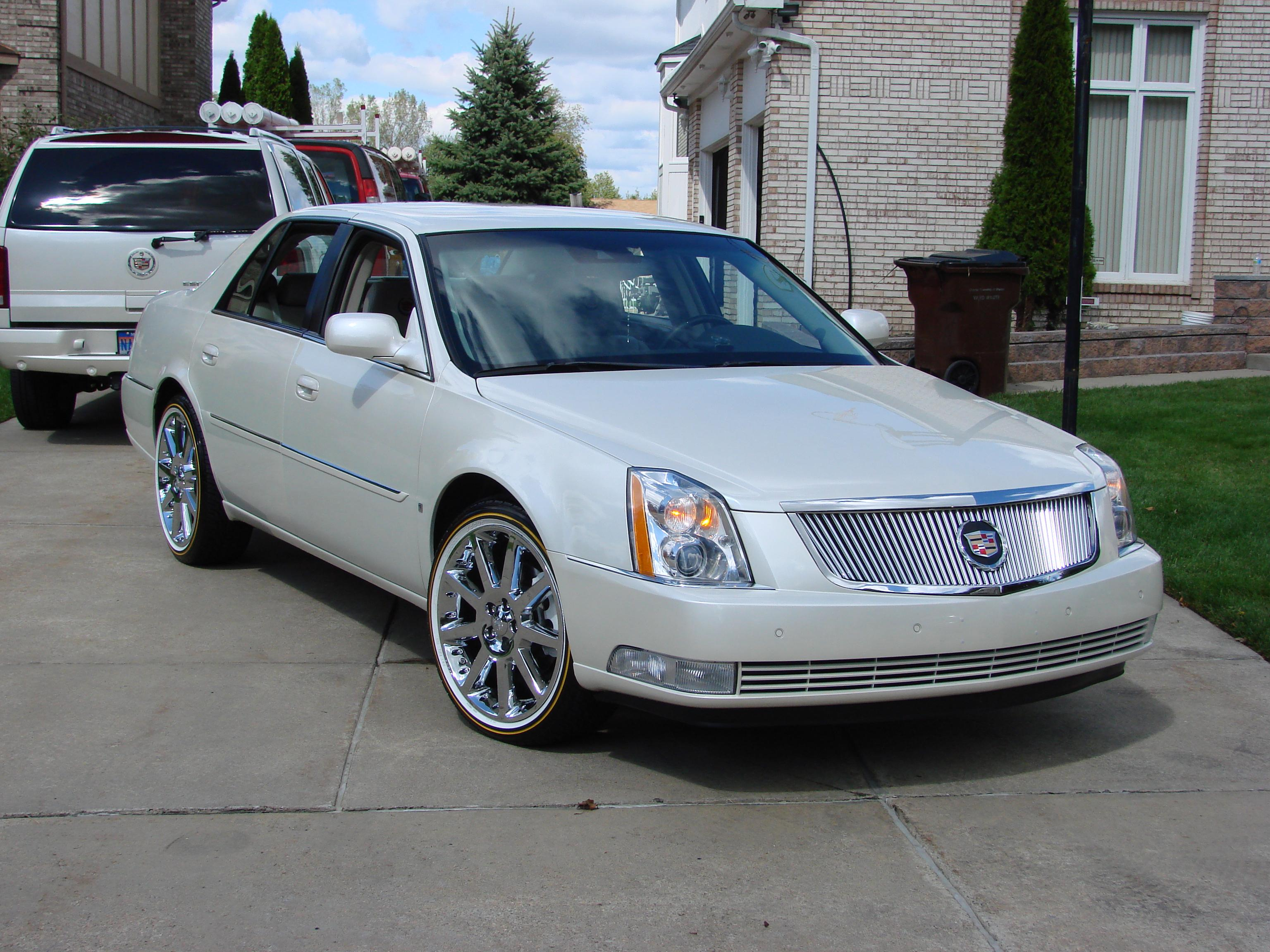 youtube watch dts deville premium convertible sold miles new sale cadillac low beautiful for