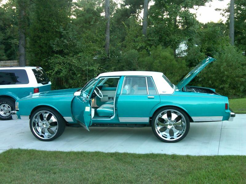 Car 26s For Sale