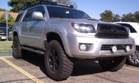 Another andyman32392 2008 Toyota 4Runner post... - 11885220