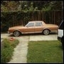 Another RELCHEVY 1982 Chevrolet Caprice post... - 14807498
