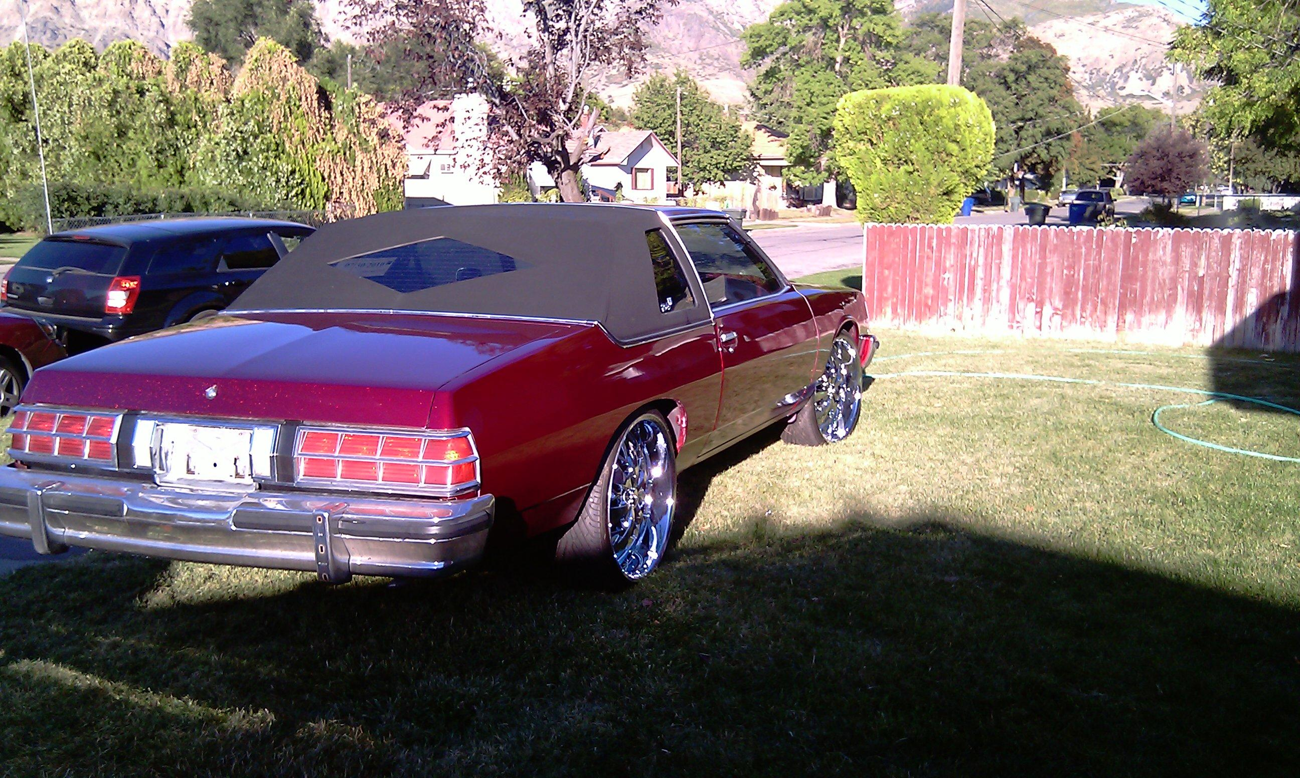 datniggabuc 1978 pontiac bonneville specs photos. Black Bedroom Furniture Sets. Home Design Ideas