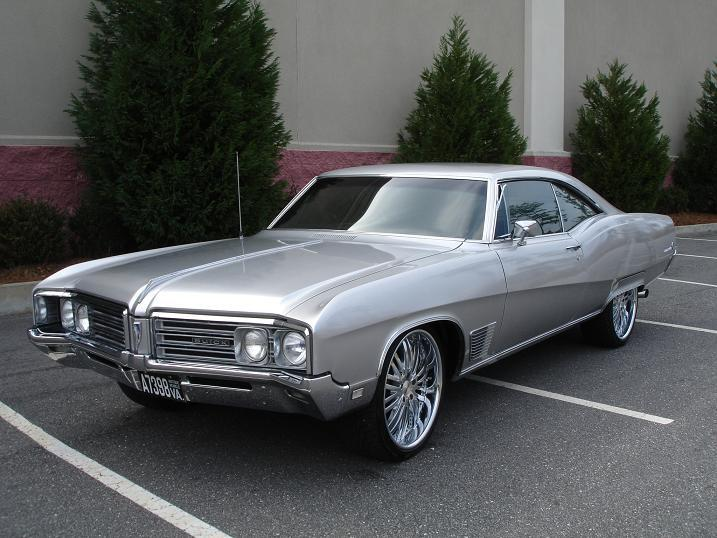 Hammering Home Buick Nailhead Part I as well Axle Shafts Parts moreover 1970 Buick Skylark Pictures C8454 as well 1965 Buick Wildcat Gs Pictures Interior Engine together with 1963 Buick Wildcat Interior Pictures Specs. on 1965 buick electra 4 door