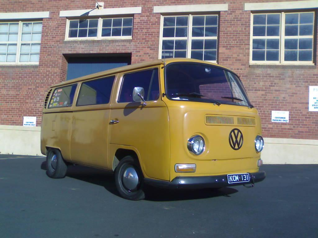 jman  volkswagen bus specs  modification info  cardomain