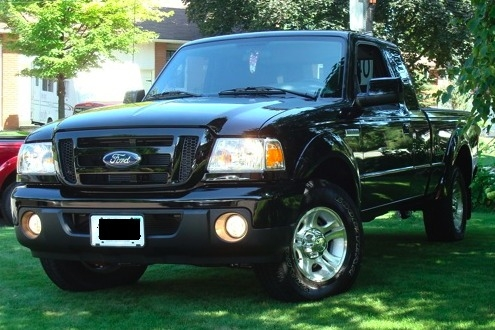 Another browe9388 2010 Ford Ranger Super Cab post... - 14813849