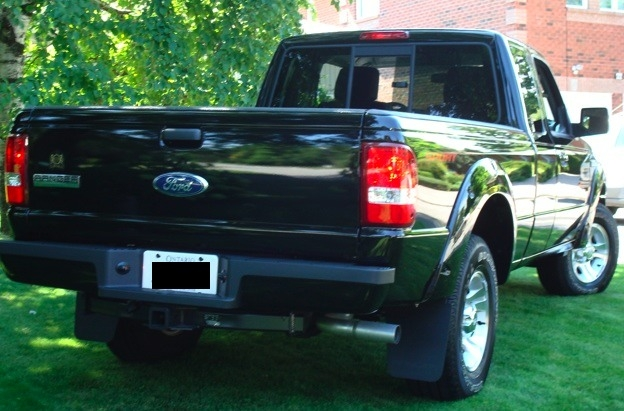 Another browe9388 2010 Ford Ranger Super Cab post... - 14813850