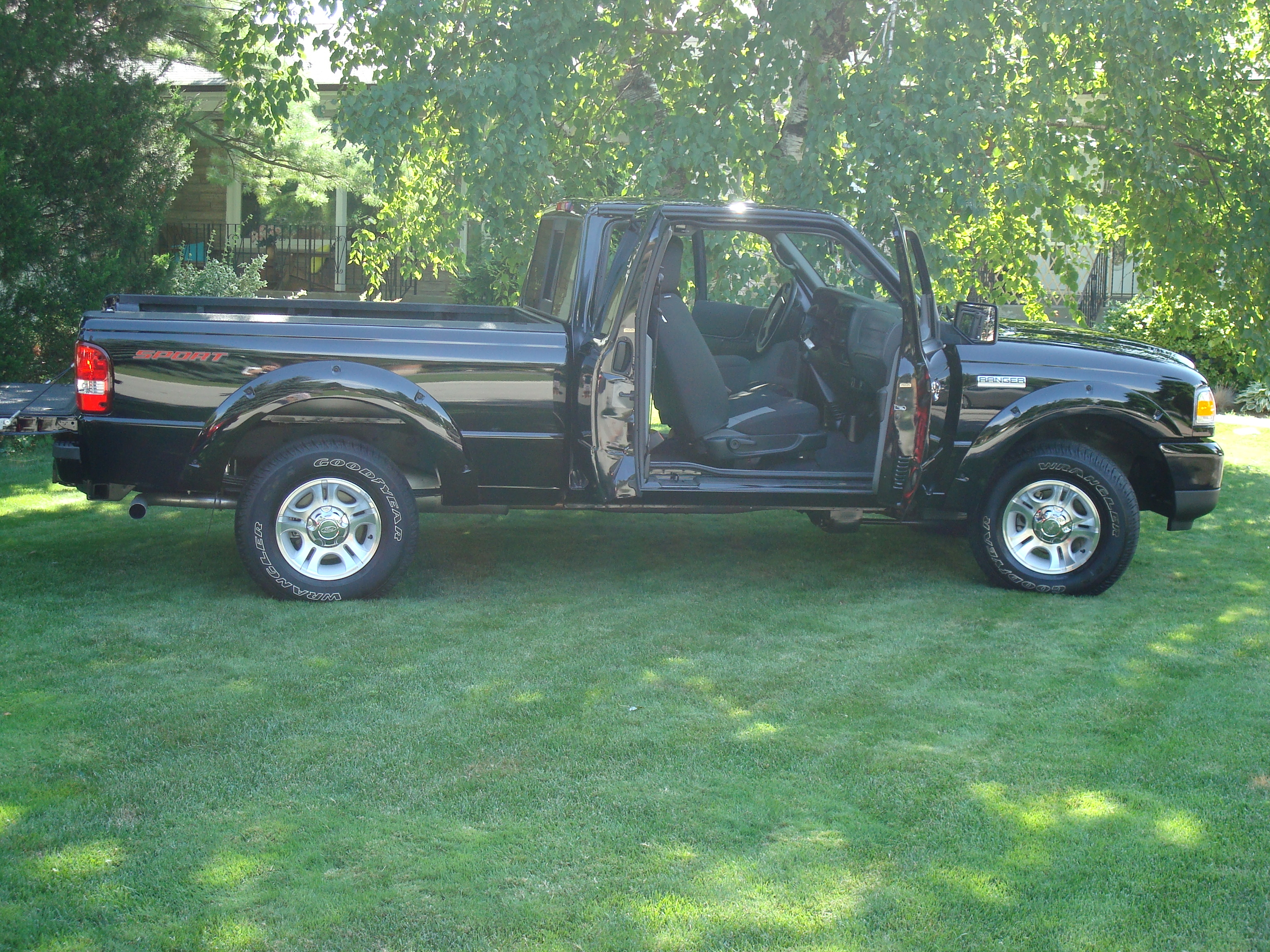 Another browe9388 2010 Ford Ranger Super Cab post... - 14813862